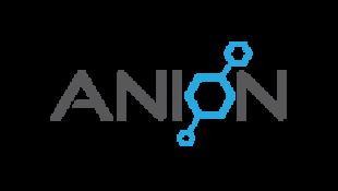 Anion_V3-01