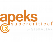 Apeks_Supercritical_by_GIBRALTAR_color