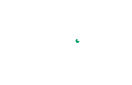 Green-Mill-logo-w-transparent-icon