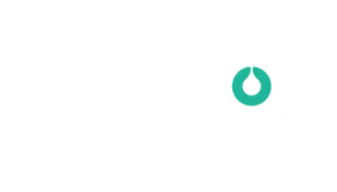 PRECISION-01